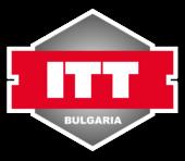 ITT Bulgaria