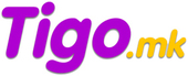 Финансиско друштво ТИГО Фајнанс
