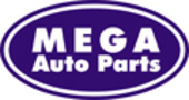 Mega Auto Parts