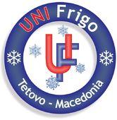 Унифриго