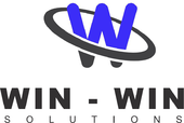 Win-Win Solutions d.o.o.
