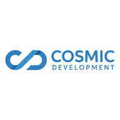 Cosmic Development