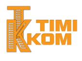 Тими Ком