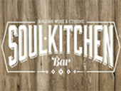 Soul Kitchen - Lounge Bar & Restaurant