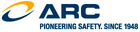 ARC Automotive Inc.