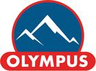 Olympus Foods