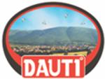 Даути Комерц
