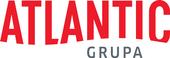 Атлантик група