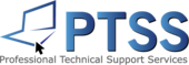 Professional Technical Support Services – PTSS