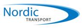 Nordic Transport