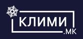 КЛИМИ.мк