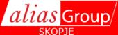Алиас Груп Скопје