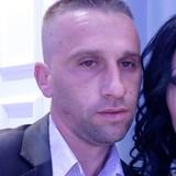 Darko Galev