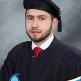 Abdulazis Ademi